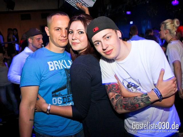 https://www.gaesteliste030.de/Partyfoto #107 Soda Berlin vom 31.03.2012