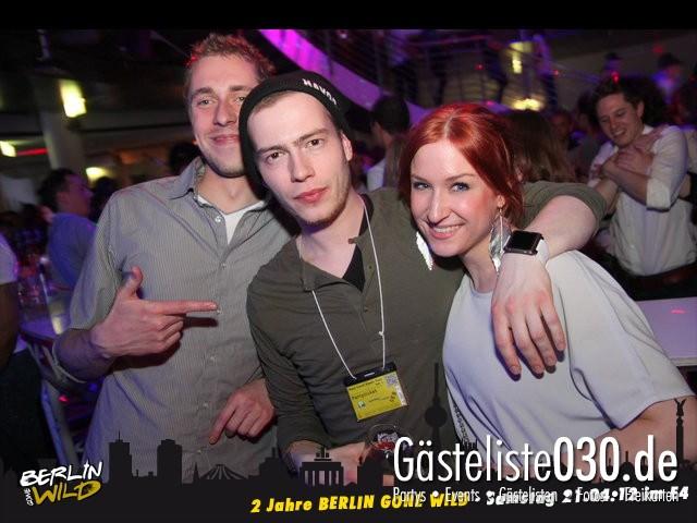 https://www.gaesteliste030.de/Partyfoto #101 E4 Berlin vom 21.04.2012