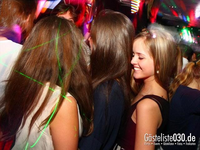 https://www.gaesteliste030.de/Partyfoto #108 Q-Dorf Berlin vom 25.04.2012