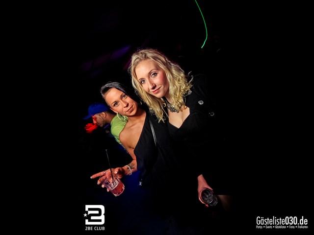 https://www.gaesteliste030.de/Partyfoto #84 2BE Club Berlin vom 14.01.2012