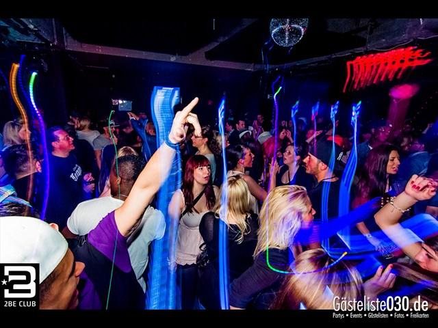 https://www.gaesteliste030.de/Partyfoto #155 2BE Club Berlin vom 31.03.2012