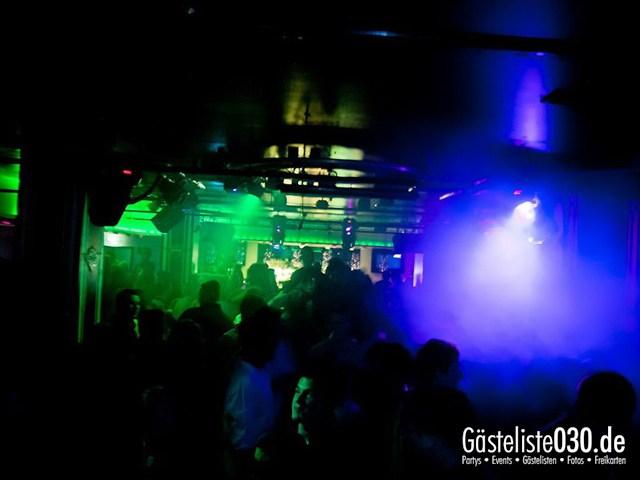 https://www.gaesteliste030.de/Partyfoto #24 Maxxim Berlin vom 17.12.2011