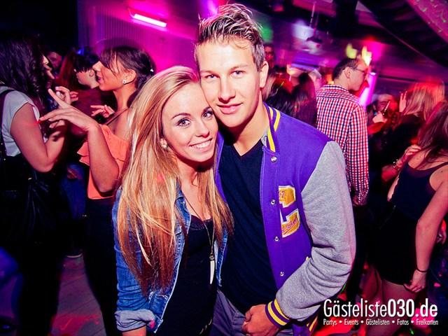 https://www.gaesteliste030.de/Partyfoto #11 E4 Berlin vom 03.02.2012