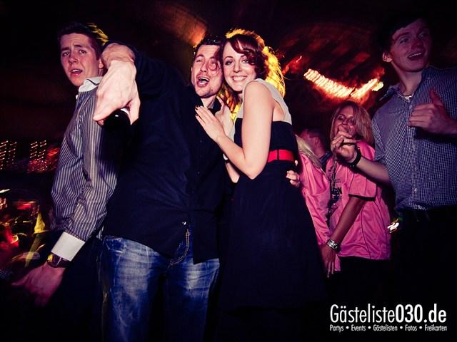 https://www.gaesteliste030.de/Partyfoto #67 Adagio Berlin vom 17.12.2011