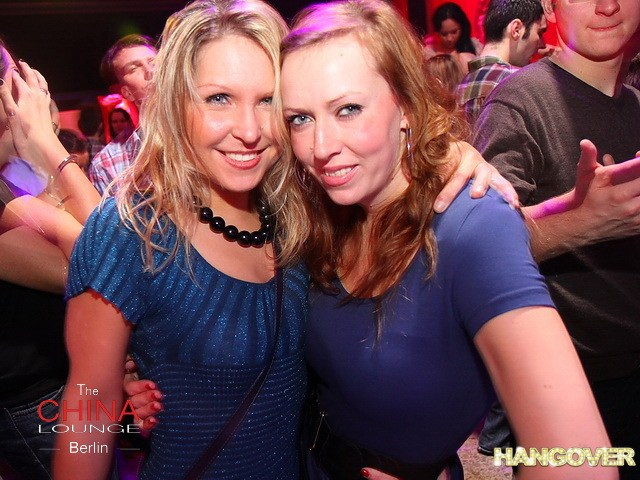 https://www.gaesteliste030.de/Partyfoto #79 China Lounge Berlin vom 07.01.2012
