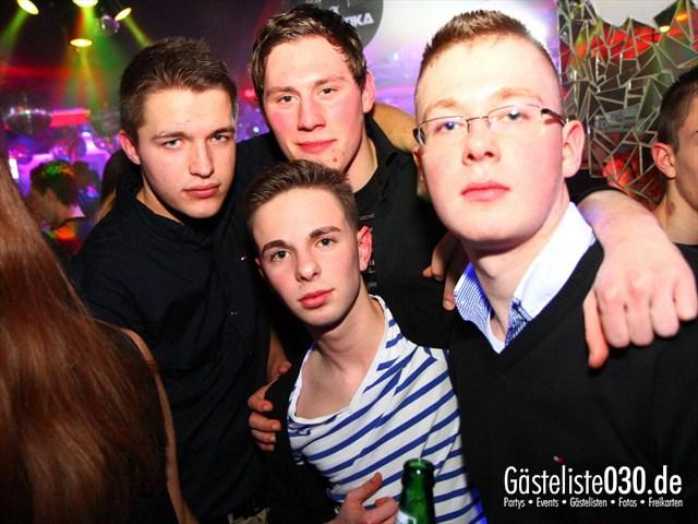 https://www.gaesteliste030.de/Partyfoto #149 Q-Dorf Berlin vom 07.01.2012