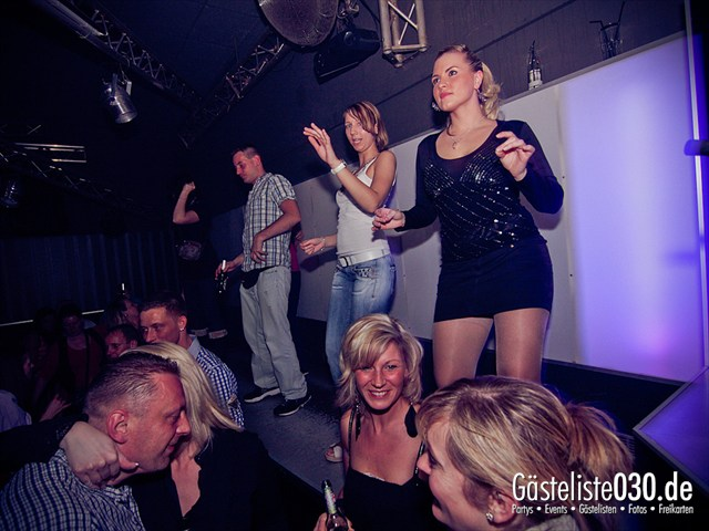 https://www.gaesteliste030.de/Partyfoto #46 Pulsar Berlin Berlin vom 24.03.2012