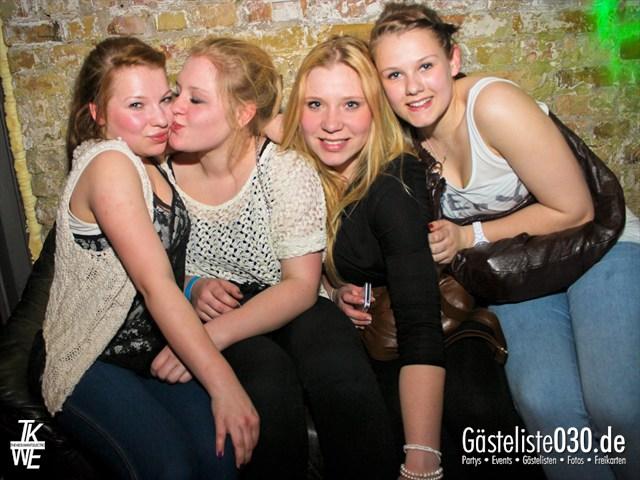 https://www.gaesteliste030.de/Partyfoto #135 Fritzclub Berlin vom 09.04.2012
