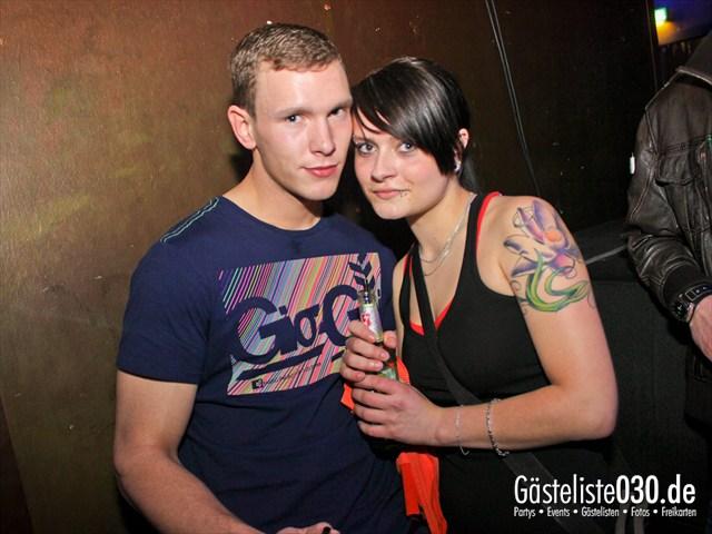 https://www.gaesteliste030.de/Partyfoto #95 Soda Berlin vom 06.04.2012