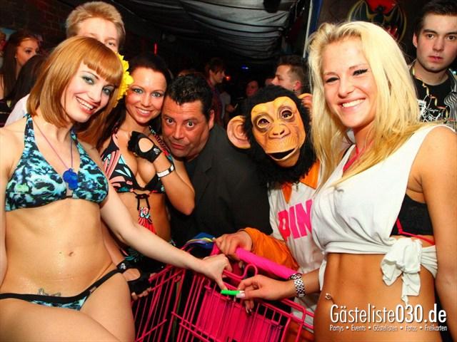 https://www.gaesteliste030.de/Partyfoto #156 Q-Dorf Berlin vom 24.03.2012