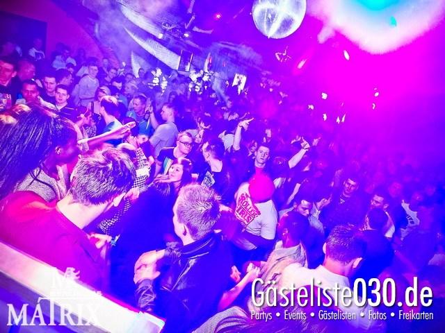 https://www.gaesteliste030.de/Partyfoto #66 Matrix Berlin vom 01.02.2012