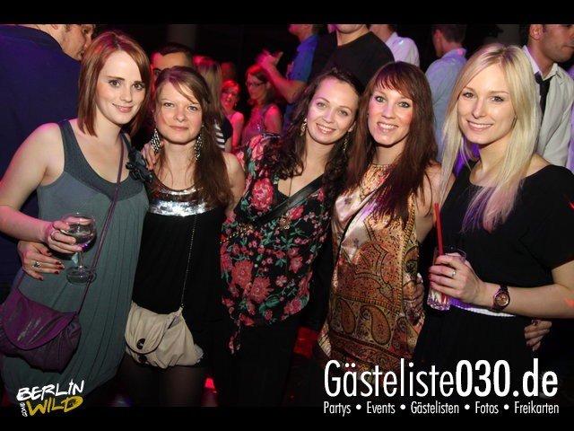 https://www.gaesteliste030.de/Partyfoto #15 Club R8 Berlin vom 23.03.2012