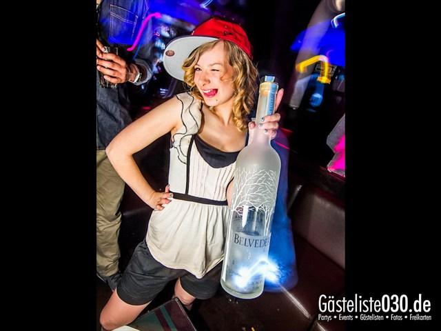 https://www.gaesteliste030.de/Partyfoto #4 Maxxim Berlin vom 23.04.2012