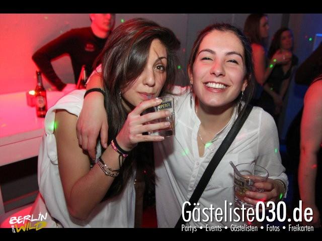 https://www.gaesteliste030.de/Partyfoto #46 E4 Berlin vom 10.03.2012