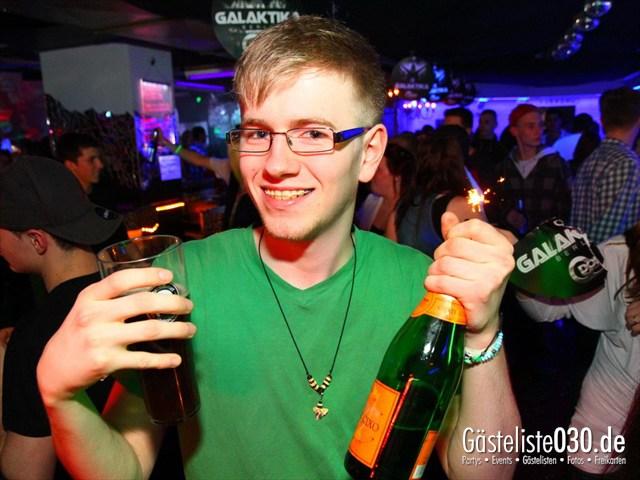 https://www.gaesteliste030.de/Partyfoto #111 Q-Dorf Berlin vom 25.02.2012