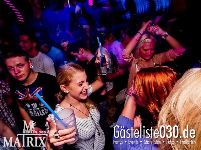 https://www.gaesteliste030.de/Partyfoto #88 Matrix Berlin vom 28.12.2011