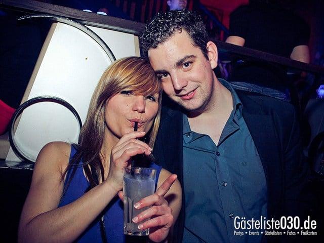 https://www.gaesteliste030.de/Partyfoto #18 Adagio Berlin vom 09.03.2012