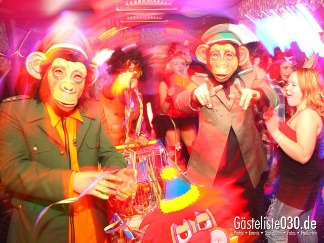 https://www.gaesteliste030.de/Partyfoto #43 Q-Dorf Berlin vom 17.02.2012