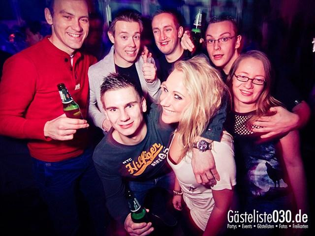 https://www.gaesteliste030.de/Partyfoto #5 Spindler & Klatt Berlin vom 17.12.2011