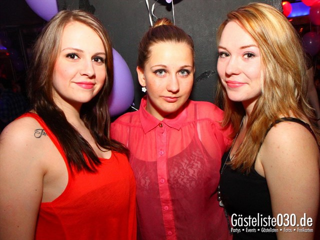 https://www.gaesteliste030.de/Partyfoto #100 Maxxim Berlin vom 02.04.2012