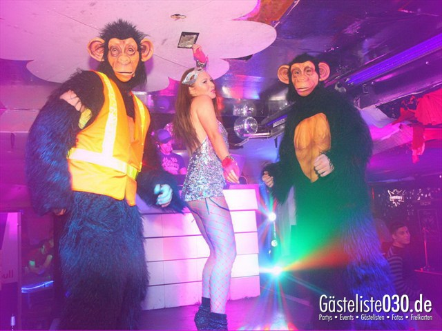 https://www.gaesteliste030.de/Partyfoto #75 Q-Dorf Berlin vom 18.01.2012
