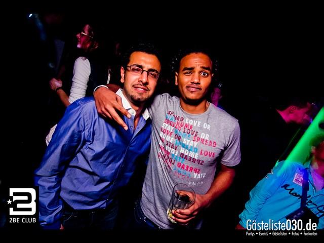 https://www.gaesteliste030.de/Partyfoto #68 2BE Club Berlin vom 31.12.2011