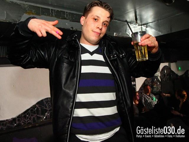 https://www.gaesteliste030.de/Partyfoto #141 Q-Dorf Berlin vom 29.02.2012
