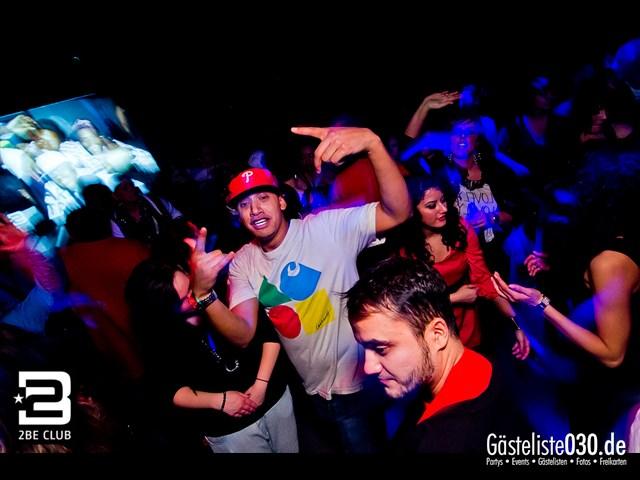 https://www.gaesteliste030.de/Partyfoto #41 2BE Club Berlin vom 31.12.2011