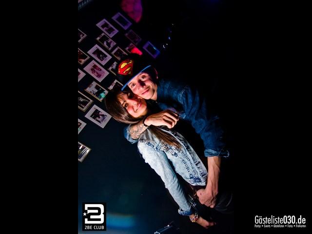 https://www.gaesteliste030.de/Partyfoto #138 2BE Club Berlin vom 28.01.2012