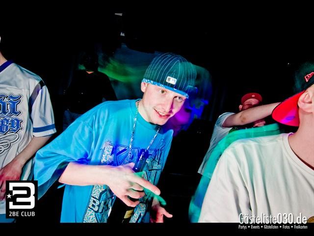https://www.gaesteliste030.de/Partyfoto #153 2BE Club Berlin vom 03.03.2012