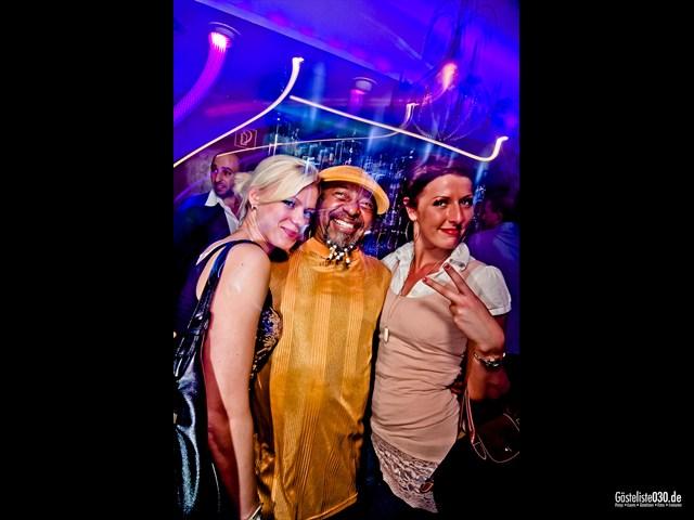 https://www.gaesteliste030.de/Partyfoto #57 Maxxim Berlin vom 27.02.2012