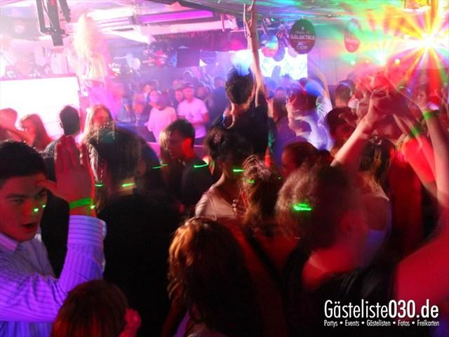 https://www.gaesteliste030.de/Partyfoto #179 Q-Dorf Berlin vom 17.03.2012