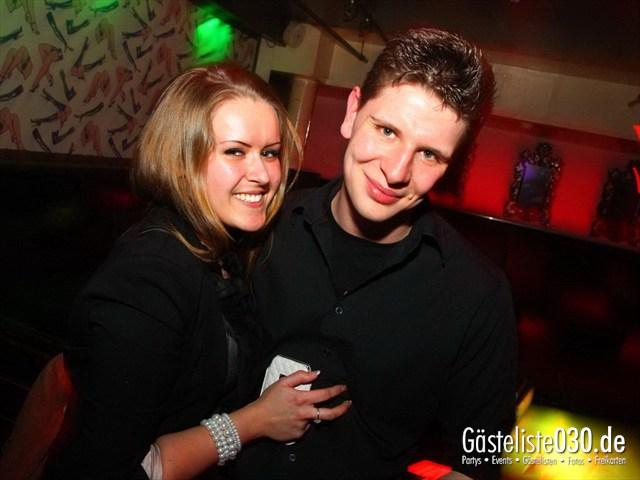 https://www.gaesteliste030.de/Partyfoto #19 Maxxim Berlin vom 22.03.2012