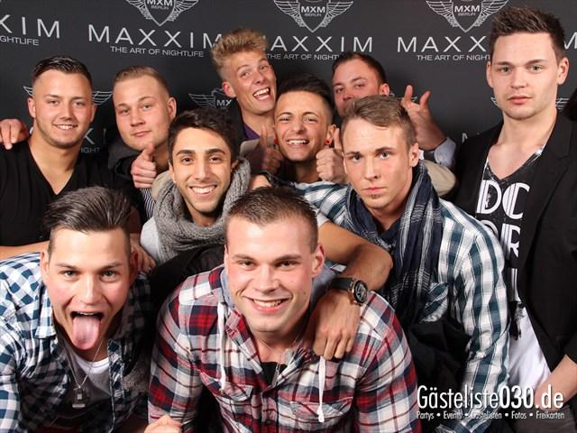 https://www.gaesteliste030.de/Partyfoto #43 Maxxim Berlin vom 30.03.2012
