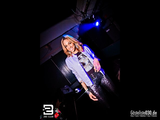 https://www.gaesteliste030.de/Partyfoto #108 2BE Club Berlin vom 11.02.2012