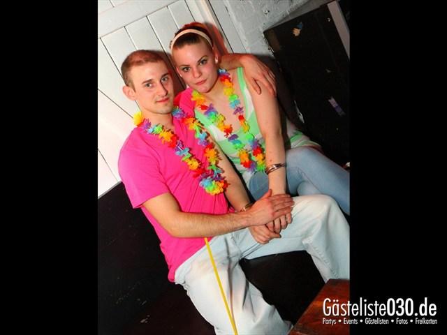 https://www.gaesteliste030.de/Partyfoto #127 Q-Dorf Berlin vom 23.03.2012