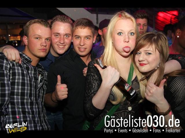 https://www.gaesteliste030.de/Partyfoto #62 E4 Berlin vom 07.04.2012