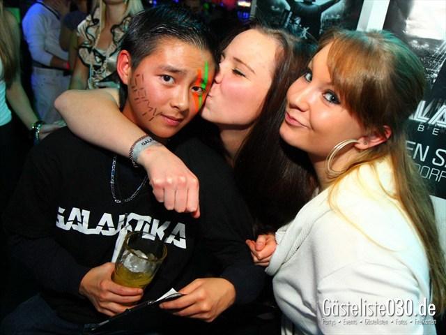 https://www.gaesteliste030.de/Partyfoto #213 Q-Dorf Berlin vom 10.12.2011