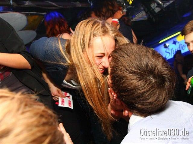 https://www.gaesteliste030.de/Partyfoto #34 Q-Dorf Berlin vom 29.02.2012