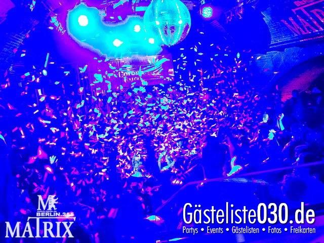 https://www.gaesteliste030.de/Partyfoto #94 Matrix Berlin vom 13.04.2012