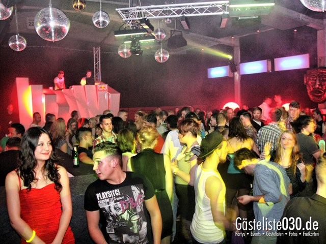 https://www.gaesteliste030.de/Partyfoto #69 Box Gallery Berlin vom 17.03.2012