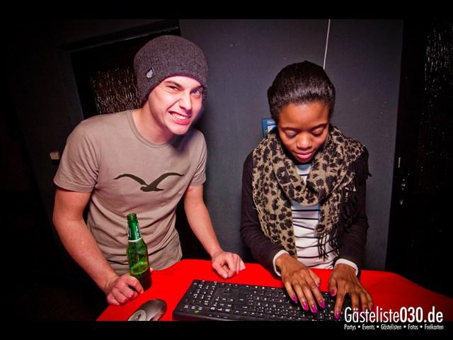 https://www.gaesteliste030.de/Partyfoto #144 2BE Club Berlin vom 07.01.2012