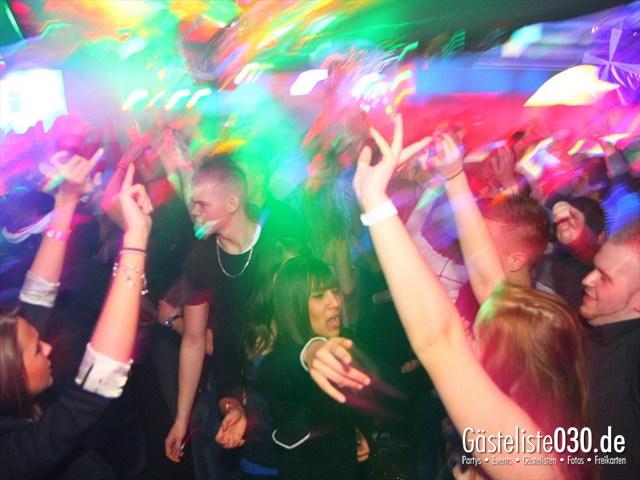 https://www.gaesteliste030.de/Partyfoto #39 Q-Dorf Berlin vom 23.12.2011