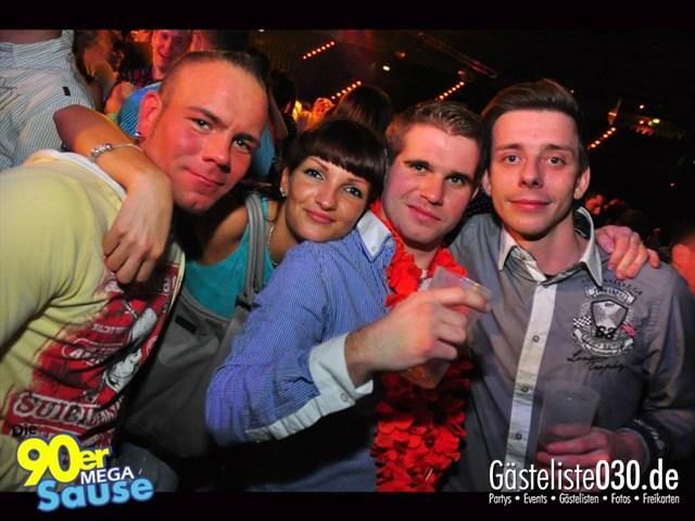 https://www.gaesteliste030.de/Partyfoto #133 Velodrom Berlin vom 04.02.2012