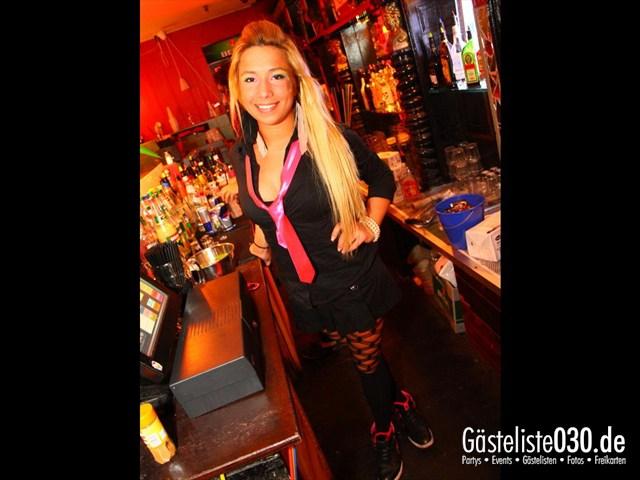 https://www.gaesteliste030.de/Partyfoto #100 Q-Dorf Berlin vom 28.01.2012