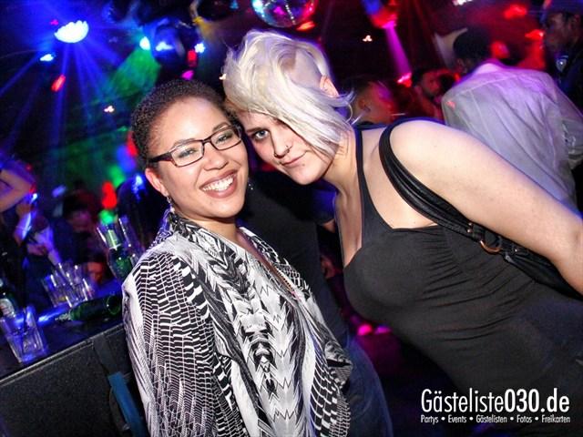 https://www.gaesteliste030.de/Partyfoto #18 Club R8 Berlin vom 10.03.2012
