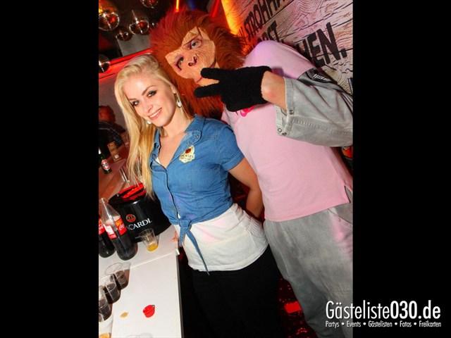https://www.gaesteliste030.de/Partyfoto #58 Q-Dorf Berlin vom 24.03.2012