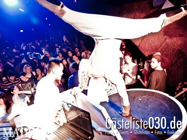 https://www.gaesteliste030.de/Partyfoto #26 Matrix Berlin vom 29.02.2012