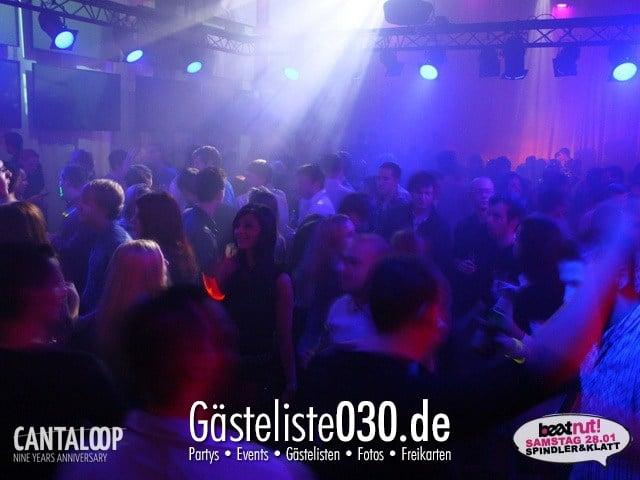 https://www.gaesteliste030.de/Partyfoto #59 Spindler & Klatt Berlin vom 26.12.2011