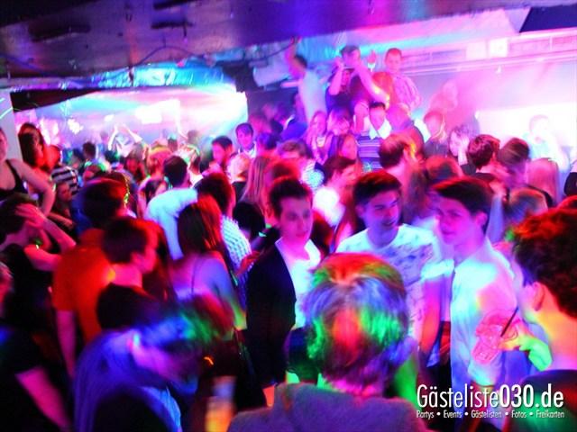 https://www.gaesteliste030.de/Partyfoto #116 Q-Dorf Berlin vom 14.03.2012